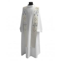 Etole sacerdotale