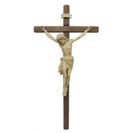 Corps Christ