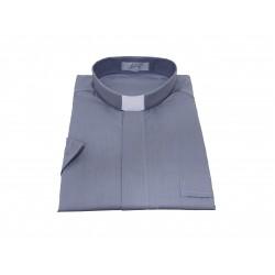 Chemise pour Prêtre