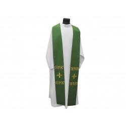 Etole pour prêtre