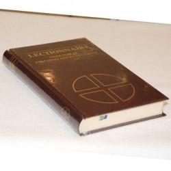 Lectionnaire Sanctoral