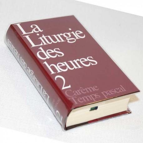 La Liturgie des heures Vol. 2